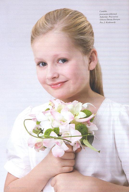 katalog_florysty_0007