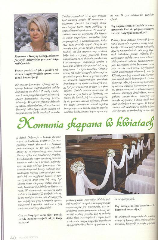 katalog_florysty_0020