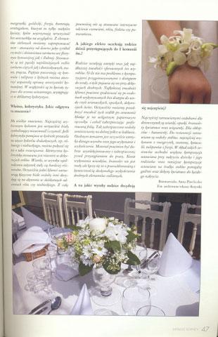 katalog_florysty_0021