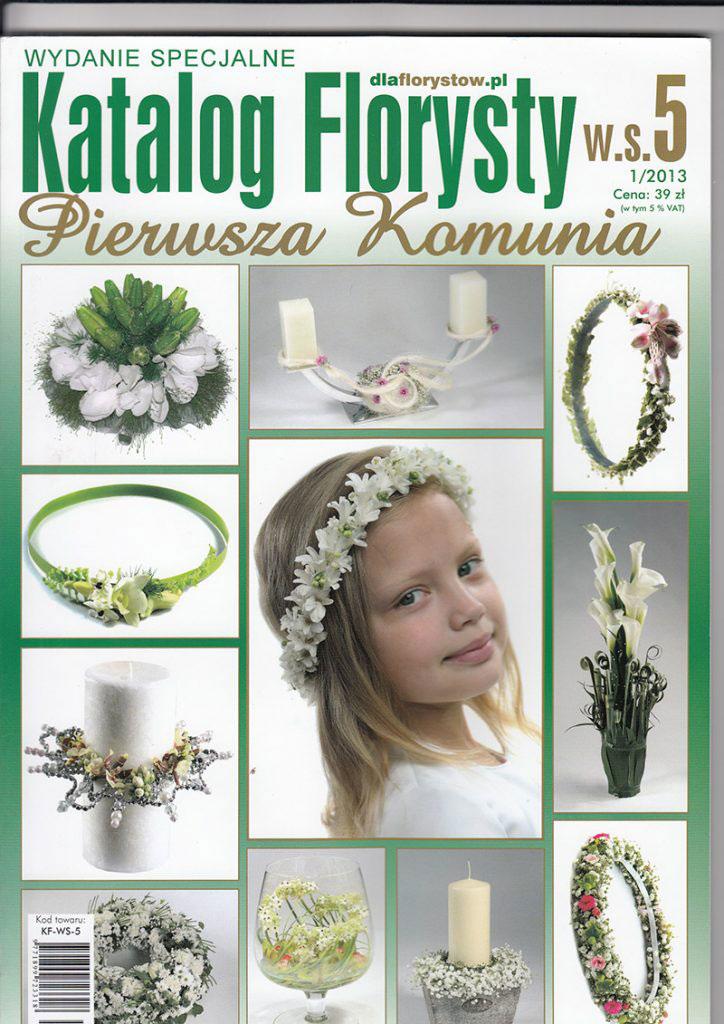 katalog_florysty_0022