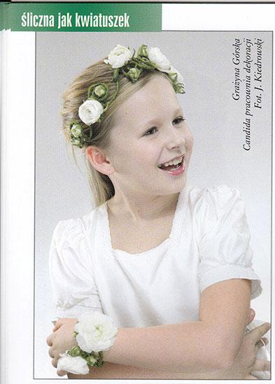 katalog_florysty_0023