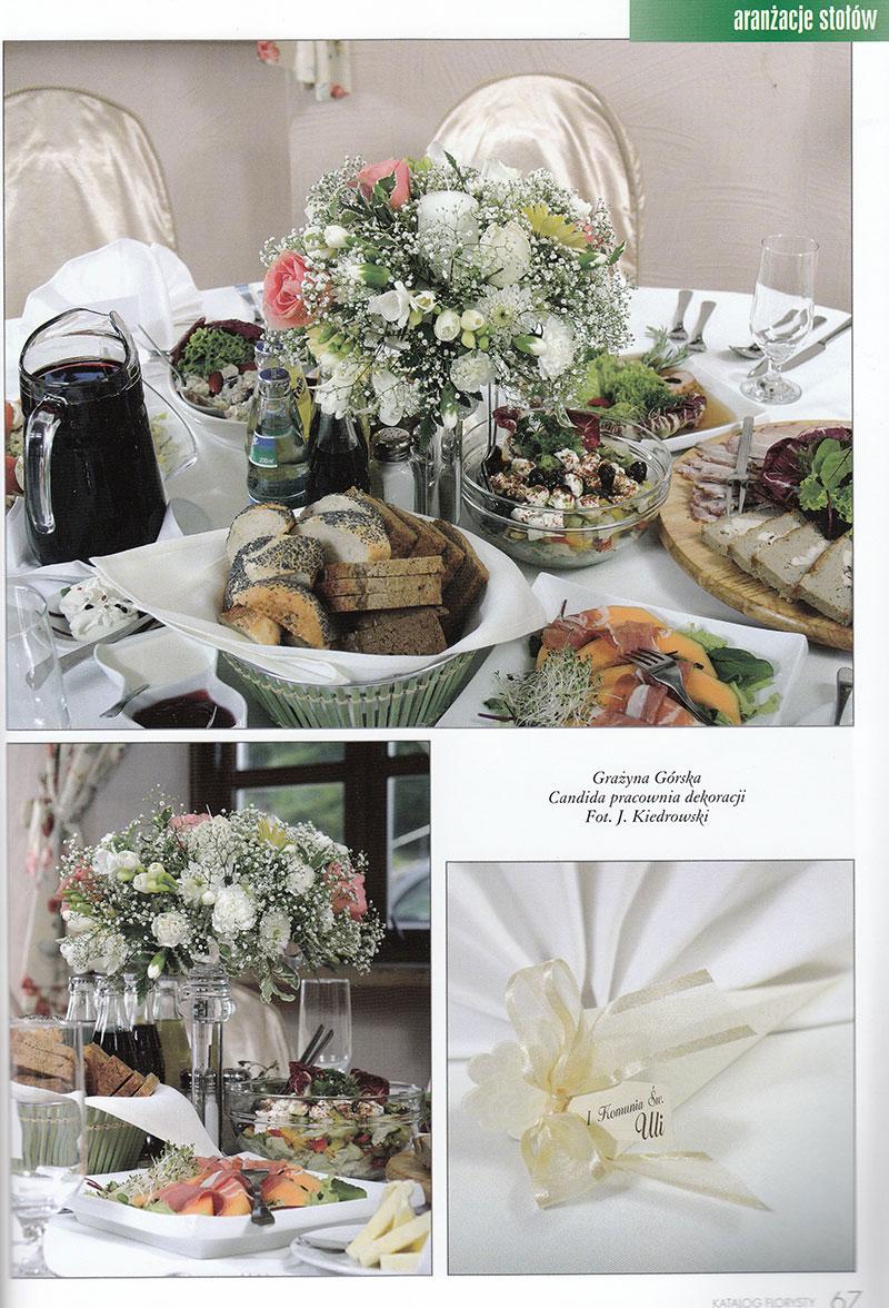 katalog_florysty_0032