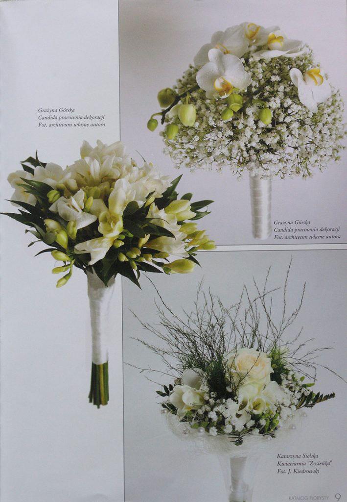 katalog_florysty_0038