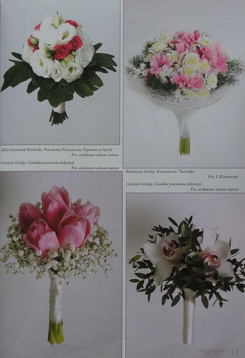 katalog_florysty_0039