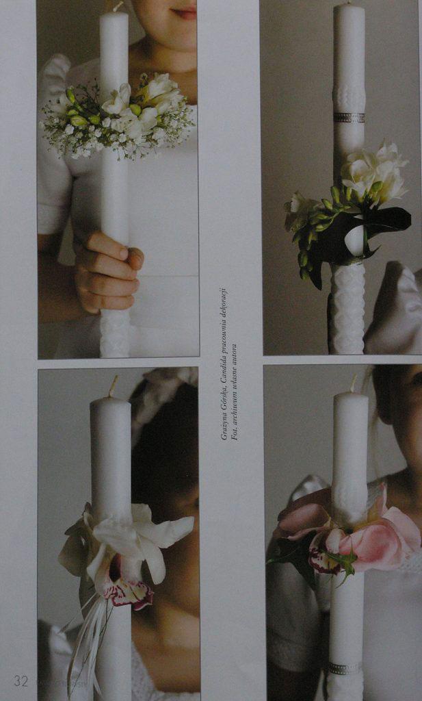 katalog_florysty_0041